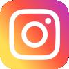 Tom Florio Instagram